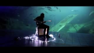 """Patrons """"Aquarium Sessions"""""""