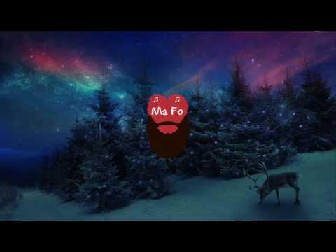 =))  cho team noel ở nhà ^^  :x  -  haivl | hài hước | hài vl