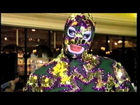 Collection - Leigh Bowery