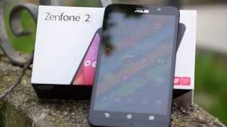 Video: Video recensione Asus Zenfone 2 ...