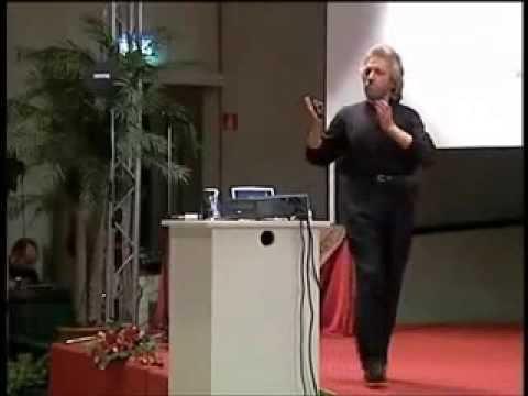 Gregg Braden   Die Göttliche Matrix 08