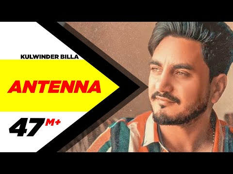 Antenna Songs mp3 download and Lyrics