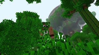 Taking a Short Break • :: Minecraft Hermitcraft e46