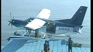 Video PM Modi travels from Sabarmati River in Ahmedabad to Dharoi Dam via Sea Plane MP3, 3GP, MP4, WEBM, AVI, FLV Februari 2019