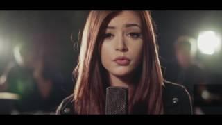 Video Let Me Love You - Lyrics MP3, 3GP, MP4, WEBM, AVI, FLV Februari 2018