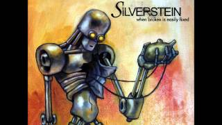 Video Silverstein - When Broken is Easily Fixed (Full Album) MP3, 3GP, MP4, WEBM, AVI, FLV November 2017
