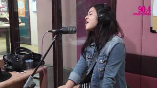 Happy Hour with Raisa - Kali Kedua