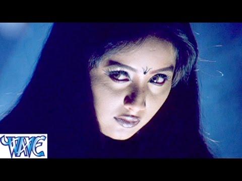 Video रात की भूतनी - Bhojpuri Scary Scene - Uncut Scene - Scary Scene From Bhojpuri Movie Payal download in MP3, 3GP, MP4, WEBM, AVI, FLV January 2017