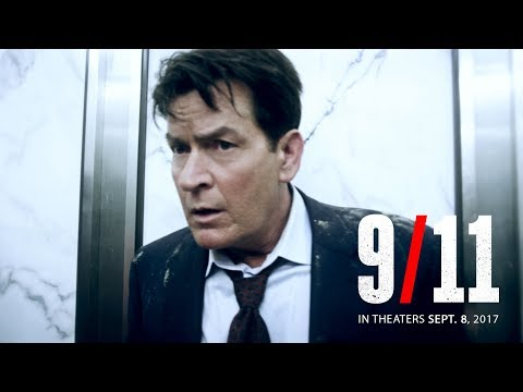 9/11 (Behind the Scenes)