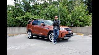 Land Rover Discovery 5 yani LR'ın en efsane suv'unu asfaltta kullandım, tüm ama tüm detaylarını bu videoda anlattım.Videoyu izledikten sonra beğenmeyi, yorum yapmayı, sosyal medya hesaplarınızda paylaşıp kanalıma abone olmayı unutmayın...İyi seyirler.www.fatihinotomobilleri.comwww.instagram.com/sfatihtanwww.instagram.com/fatihinotomobilleriwww.facebook.com/fatitanwww.twitter.com/sfatihtan