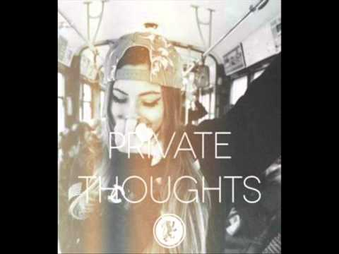 DSF - Private Thoughts (Jimmy Callahan & Markus Wittenberg Radio Edit)