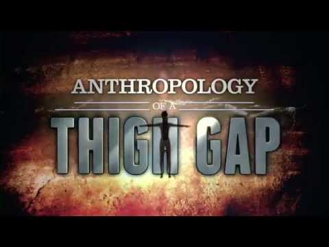 thigh - Fill Dat Gap with knowledge See more http://www.collegehumor.com LIKE us on: http://www.facebook.com/collegehumor FOLLOW us on: http://www.twitter.com/colleg...