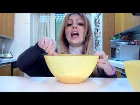 pancakes - ricetta