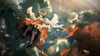 501 - Falling Skies (Original Mix)