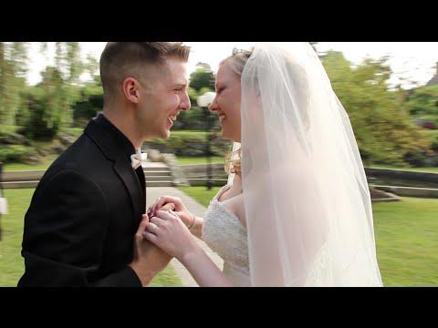 Caty + Kyle Konz Wedding | 2015