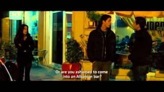 Agon Trailer 4.30 M
