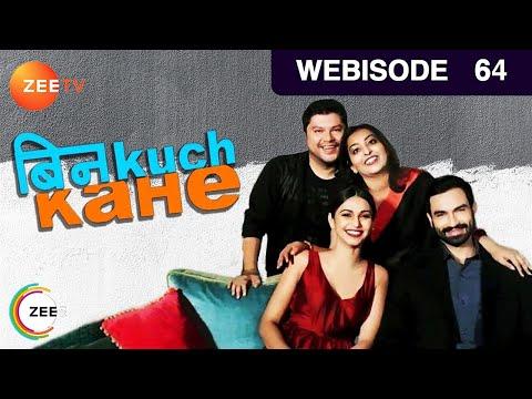 Bin Kuch Kahe - बिन kuch kahe...Episode 64 -