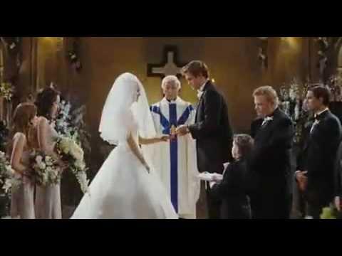 Wedding Crashers (2005) - Official Movie Trailer