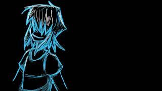 All Alone - Gorillaz [lyrics]