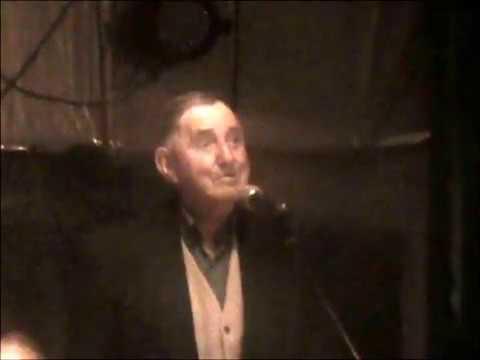 CANTORIA SAO MATEUS ANTONIO PAIS E JOAO ANGELO E JOSE ELISEU 2004
