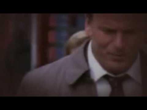 New Amsterdam 1996 Season 1 Episode 8