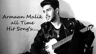 Video Best ARMAAN MALIK Romantic Songs - Hit & latest Jukebox songs - 2017 - Hindi Bollywood Songs MP3, 3GP, MP4, WEBM, AVI, FLV Juni 2018