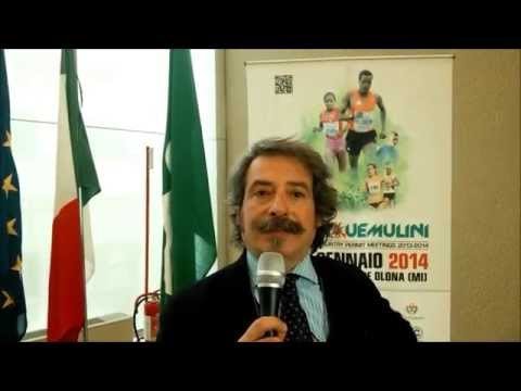 82 Cinque Mulini : Intervista a Enzo Mari