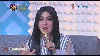 Video Syahrini Ingin Selalu Sendiri - Brownis Obrowlan Manis 8 Mei 2018 MP3, 3GP, MP4, WEBM, AVI, FLV Mei 2018
