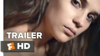 Nonton Tulip Fever Official International Trailer  1  2016     Alicia Vikander  Cara Delevingne Movie Hd Film Subtitle Indonesia Streaming Movie Download
