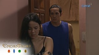 Video Encantadia: Tanda ng isang Sang'gre MP3, 3GP, MP4, WEBM, AVI, FLV Desember 2018