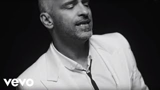 Eros Ramazzotti ft. Nicole Scherzinger – Fino All'Estasi (video)