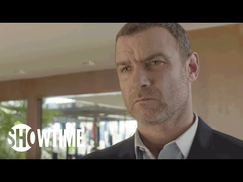 Ray Donovan 4.04 Clip 'Nothing Ever Changes with You'