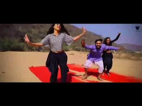 Video The latest haryanvi remix pilla palungi jarur chhahe jaan chali jawe..😎😎 download in MP3, 3GP, MP4, WEBM, AVI, FLV January 2017