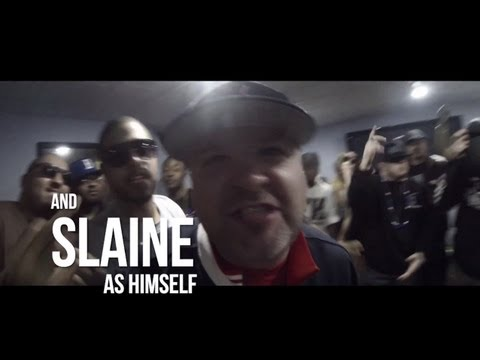Slaine---Nothin-But-Business-feat--BR---V-Knuckles