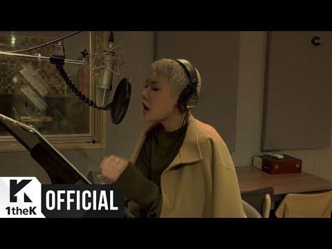 [MV] CHEETAH(치타) _ Flight(비행) (Feat. Chaboom) - Thời lượng: 4 phút và 1 giây.