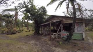 Tanna Island Vanuatu  city photos gallery : VOLCANO, Tanna Island @ Vanuatu 2
