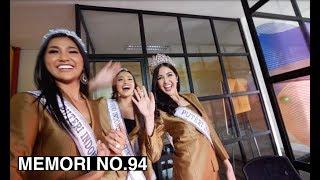 Download Video PUTRI INDONESIA DI GOCEK MAFIA DAN TEORI CINTA FT TEMPAT BERCAKAP #94 MP3 3GP MP4