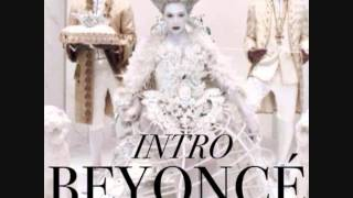 Video THE MRS.CARTER SHOW INSTRUMENTAL - BEYONCE INTRO MP3, 3GP, MP4, WEBM, AVI, FLV November 2018