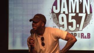 Video Sage The Gemini Says What Girlfriend Material Is For Him MP3, 3GP, MP4, WEBM, AVI, FLV Juli 2018