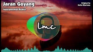 Jaran Goyang - Nella Kharisma [Instrumental Remix]
