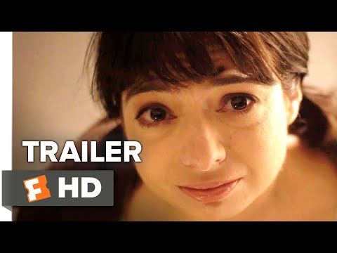 Unleashed Trailer #1 (2017) | Movieclips Indie