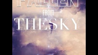 Video FallenFrom THESKY - Dreams (electro Mixtape) ENERGY BEAT