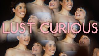 What is it like on an ethical porn set - Erika Lust Curious