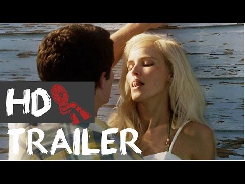 Careful What You Wish For Official Trailer #1 2016   Nick Jonas, Isabel Lucas Movie HD