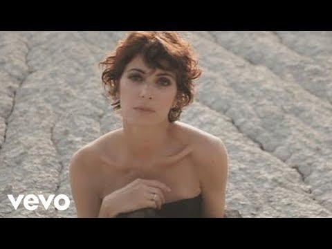 , title : 'Giorgia - Quando una stella muore'