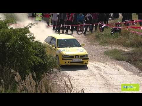 Rally Arroniz (1)