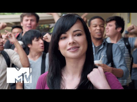 Awkward Season 5 (First Look Promo)