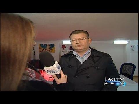 L' ex sindaco Paolo Ferrara interviene in merito alla carenza dei fondi al comune