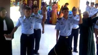 Download Video Pengambilan Sumpah Pegawai Negeri Sipil di Lapas Klas IIB Panyabungan MP3 3GP MP4