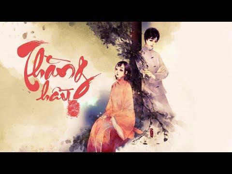 Thằng Hầu Remix - Nhật Phong [ Bản MIX GÂY NGHIỆN ] - DJ Htrol Remix X Phạm Thành Remix   #TH - Thời lượng: 4 phút và 3 giây.